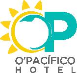 OPACIFICO HOTEL